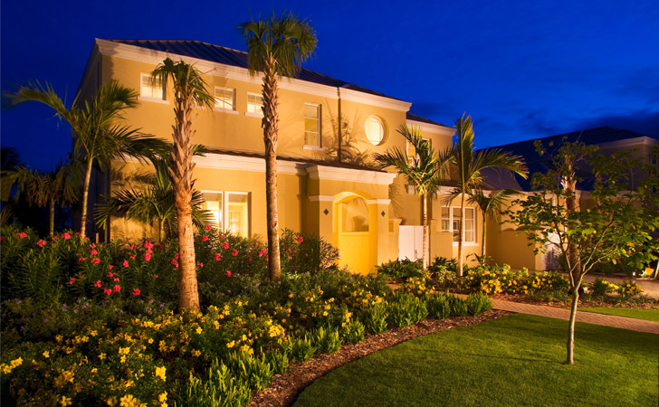 Grand Cayman 1
